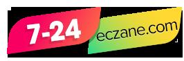 7-24 Eczane